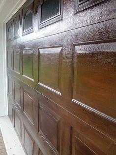 Tom Landry painting is a Sarasota & Venice painting contractor that takes pride in their and always leaves a happy client. Tom Landry, Venice Painting, Painting Contractors, Paint Companies, Toms, Windows, Window