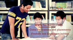 We are the top Leading Company in Chandigarh Sector for Provide Best Services and Training for Internet Marketing. Axis Bank, Marketing Institute, Interview Preparation, Google Ads, Cloud Computing, Chandigarh, Data Science, Python, Internet Marketing