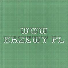 www.krzewy.pl