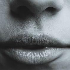 I compromessi sessuali sono un modo alternativo per far carriera? #linkedin