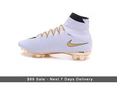 c866dd569 14 Best Soccerkp Nike CR7 Cleats images in 2016 | Nike soccer cleats ...