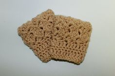Toddler Girl Crochet Pattern  Queen's Lace by LittleMonkeyShop