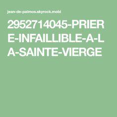 2952714045-PRIERE-INFAILLIBLE-A-LA-SAINTE-VIERGE