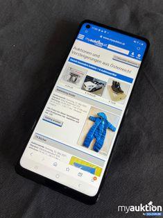 ‼Handys,Tablets & Zubehör Auktion von Apple - Samsung - Huawei uvm.👉 ✔Auktionsende: Samstag, 05. Juni 2021 ✔Standort: 8564 Krottendorf 225 ✔Abholung: 8.6.21 - 08-17 Uhr u. 9.6.21 - 08-17 Uhr ✔Günstiger Versand Juni, Mp3 Player, Samsung, Mobile Phones, Graz, Auction