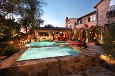 Curb Appeal and Landscaping Ideas From Across the Country | Landscaping Ideas and Hardscape Design | HGTV