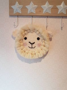 Sewing For Kids, Diy For Kids, Macrame Projects, Craft Projects, Straw Crafts, Crochet Wall Hangings, Crochet Decoration, Macrame Patterns, Tapestry Weaving