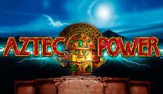 Aztec Power is een uitstekende gokkast van Novomatic met heel interessante plot. Dit is een video gokkast met Gratis Spins en Scatter Symbool. Speel het gratis op HEX.nl. Spin, Aztec