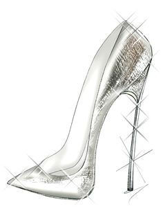 We are pleased to announce that every cloud in #HarrodsShoeHeaven now has a silver lining. http://www.harrods.com/shoe-heaven/the-silver-lining-collection?CID=SCM_LMA_TW_14082014_SILVERLININGS