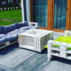 Outdoor Furniture Sets, Outdoor Decor, Outdoor Storage, Home Decor, Decoration Home, Room Decor, Home Interior Design, Home Decoration, Interior Design