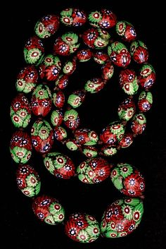 Jack Dewitt Trade Beads Images Google - Yahoo Image Search Results