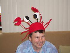 crazy hat day                                                                                                                                                                                 Más