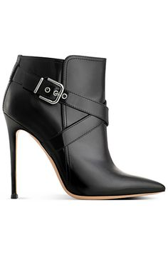 7fb494895f869b Gianvito Rossi - Accessories - 2013 Fall-Winter. Hiro · Chaussures Femme