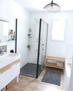 incredible small bathroom style that will rock your home Bathroom Style, Room Design, Home, Apartment Bathroom, Diy Bathroom Remodel, Small Bathroom Styles, Modern Laundry Rooms, Bathroom Design, Bathroom Decor