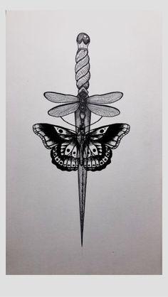 Dainty Tattoos, Pretty Tattoos, Mini Tattoos, Body Art Tattoos, Small Tattoos, Sleeve Tattoos, Tatoos, Tattoo Sketches, Tattoo Drawings