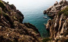 Secrets of Sardinia