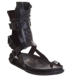 adeb797a88a 36 Best men sandals images