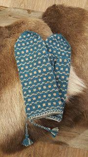 Rät & Avig: Första paren ut Knit Mittens, Mitten Gloves, Stick O, Ravelry, Textiles, Fair Isle Knitting, Knitting Accessories, Needlepoint, Knit Crochet