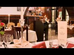Center Hotel Deutsches Haus - Mittweida De - Visit http://germanhotelstv.com/center-deutsches-haus This charming hotel designed in a Neo-Renaissance style and dating from 1828 offers newly renovated attractive accommodation in the heart of Mittweida's Old Town 1.5 kilometres from the train station. -http://youtu.be/frPu38bQQ3Q