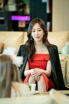My Spring Days, Seo Hyun Jin, Instyle Magazine, Cosmopolitan Magazine, Handsome Korean Actors, Kim Woo Bin, Bae Suzy, Beauty Inside, Beautiful Asian Women