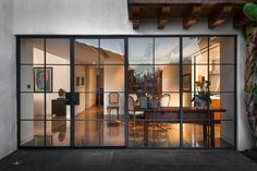steel frame divided light windows ile ilgili görsel sonucu