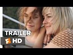 Lovesong Official Trailer 1 (2017) - Jena Malone Movie - (More info on: http://LIFEWAYSVILLAGE.COM/movie/lovesong-official-trailer-1-2017-jena-malone-movie/)