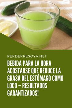 Abdominal Fat, Cantaloupe, Fresh, Drinks, Food, Natural, Vestidos, Healthy Smoothies, Food Items