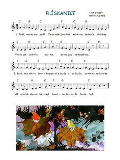 Music Do, Kids Songs, Mario, Advent, Children Songs, Songs For Children, Nursery Songs