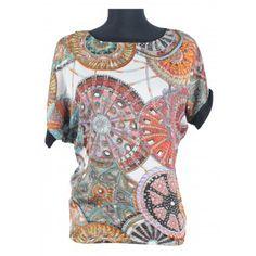 bluza satin Satin, Tops, Women, Fashion, Tricot, Moda, Women's, Fashion Styles, Satin Tulle