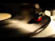 Robert Cray - What you need (Good man)