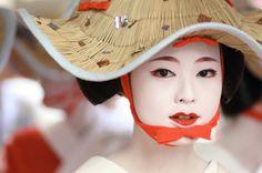 La vita nel colore del bianco – Immagini dal mondo del National Geographic   4Gaia – Madre Terra
