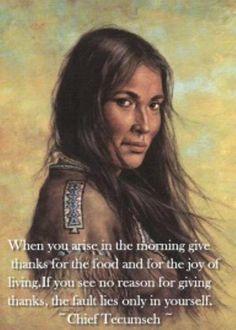 Native Quote