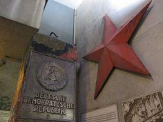 """Mit einer von sarkastischer Ironie durchzogenen Initiative wollen einige Duma-Abgeordnete den westlichen Narrativ von der angeblichen """"Annexion"""" der Krim durch die Russische Föderation im März 2014 persiflieren. Die Duma solle eine Resolution verabschieden, in welcher die """"Annexion der DDR durch die BRD"""" verurteilt werden soll. In der DDR habe es – so die Initiatoren –im Unterschied zur Situation auf der Krim kein Referendum über eine Beendigung der staatlichen Souveränität gegeben."""