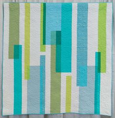 QuiltCon 2016 | The Modern Quilt Guild