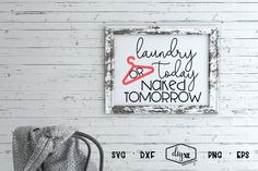 Laundry Today or Naked Tomorrow Logo Background, Scene Creator, Pattern And Decoration, Line Design, Journal Cards, School Design, Design Bundles, Design Elements, Naked