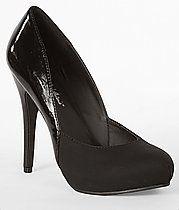 Michael Antonio Leon Shoe
