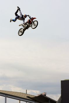 FMX photography. #fmx #photography