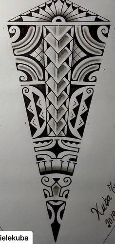 Clock Tattoo Design, Mandala Tattoo Design, Tattoo Design Drawings, Lion Head Tattoos, Forarm Tattoos, Body Art Tattoos, Animal Sleeve Tattoo, Best Sleeve Tattoos, Polynesian Tattoo Designs