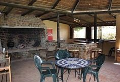 Breede River self catering - Tides River Lodge Lapa River Lodge, Holiday Travel, Outdoor Furniture, Outdoor Decor, Catering, Ideas, Home Decor, Decoration Home, Catering Business
