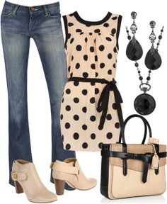 """""""Untitled #210"""" by danyellefl01 ❤ liked on Polyvore"""