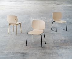 Tutto, Isku Office Dining Chairs, Furniture, Collection, Home Decor, Decoration Home, Room Decor, Dining Chair, Home Furnishings, Home Interior Design