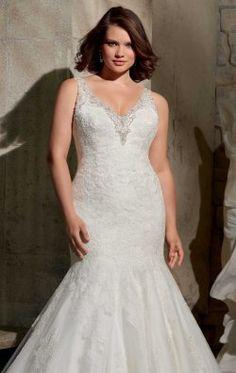 Mori Lee 3171 $1,198 - Debra's Bridal Shop at The Avenues 9365 Philips Highway Jacksonville, FL 32256 (904) 519-9900