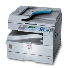 4 methods using laser printed paper