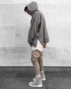 Mens Fashion Night Out Fashion Night, Urban Fashion, Boy Fashion, Mens Fashion, Street Fashion, Urban Apparel, Justin Bieber, Grunge, Hip Hop