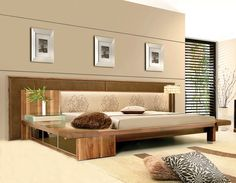 storage beds queen size with drawers | Queen bed dimensions for your home