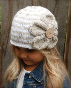 Ravelry: Riyan Cloche' pattern by Heidi May
