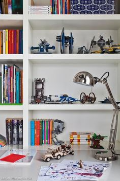 pokój dla chłopca - Szukaj w Google
