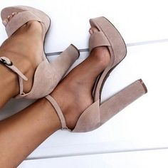 See Instagram photos and videos from Shoes  (@_bigdreamshoes_)
