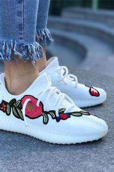 f227a9af7cf Welcome to adidas Shop for adidas shoes