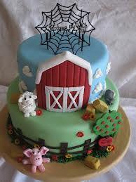 charlottes web cake - Google Search