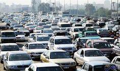 كثافات مرورية في القاهرة والجيزة وانتشار الخدمات…: شهدت المحاور والميادين الرئيسية في القاهرة والجيزة، الأربعاء، كثافة مرورية متحركة…